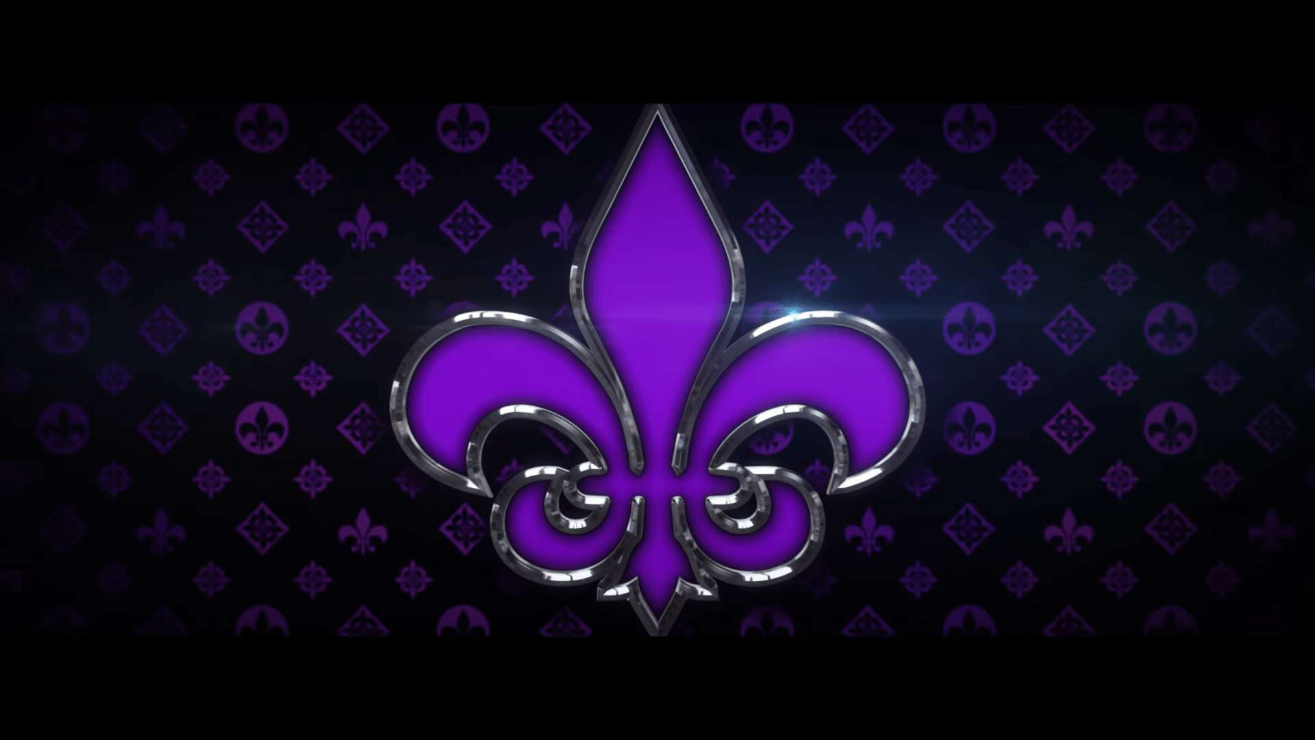Deep Silver Confirms That The A New Saints Row Game Will Be Announced In 2020