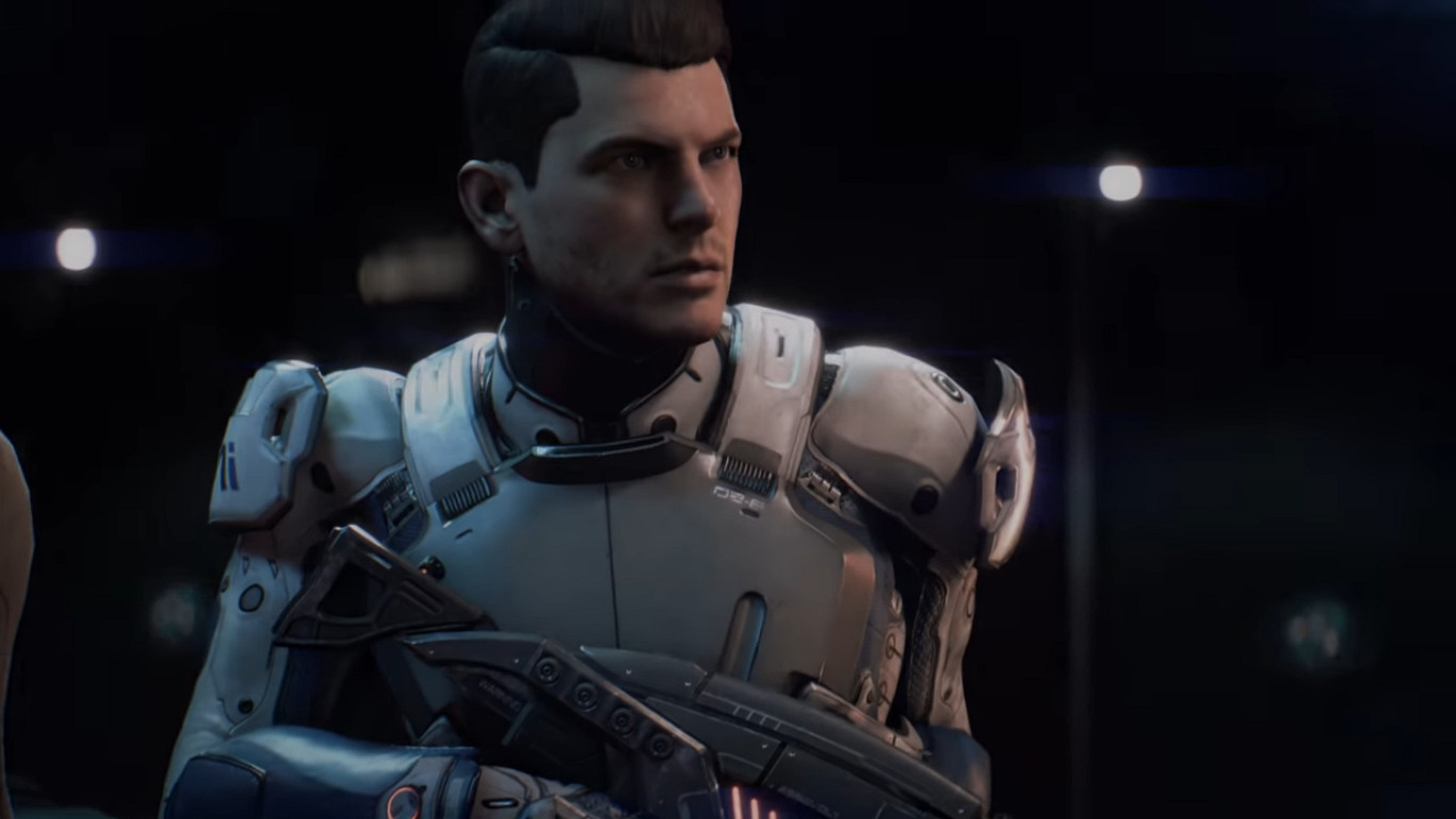 Happy N7 Days: Bioware Honors Their Past Franchise 'Mass Effect' With Special Theme Skins Up For Grabs