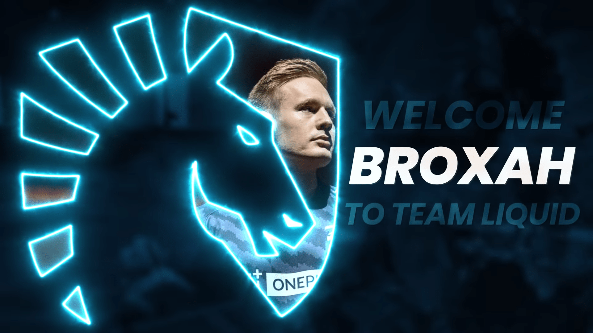 World Finalist Jungler Broxah Officially Leaves Fnatic For Team Liquid For The 2020 Season