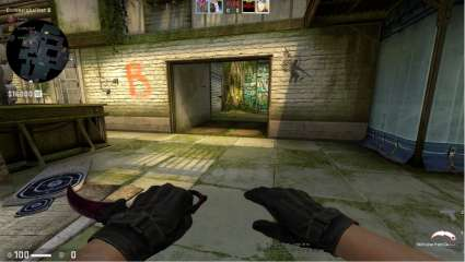 ESEA, ESL, Ban All Agent Skins In Professional Counter-Strike: Global Offensive Play
