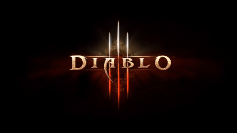 Diablo III's 19th Season Likely To Release In Late November, No Official Date