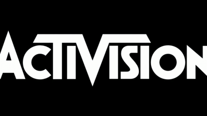 Activision Rumored To Be Creating A Remake Of One Of Their Skating Games, Exact Title Unknown