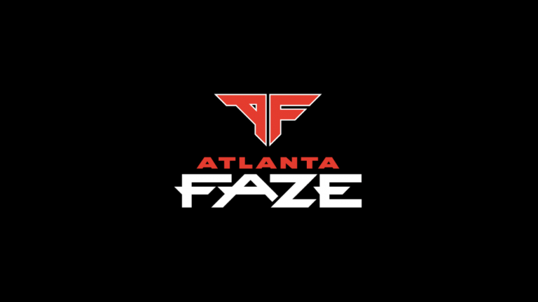 Hometown Heroes Atlanta FaZe Victorious During This Weekends Call Of Duty League Event