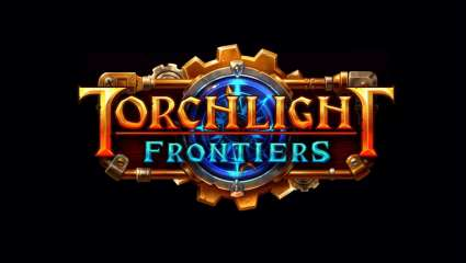 Torchlight Frontiers Release Date Has Been Delayed Out Of 2019 And Pushed Into 2020, Max Schaefer Says The Game Will Ship When It's Done