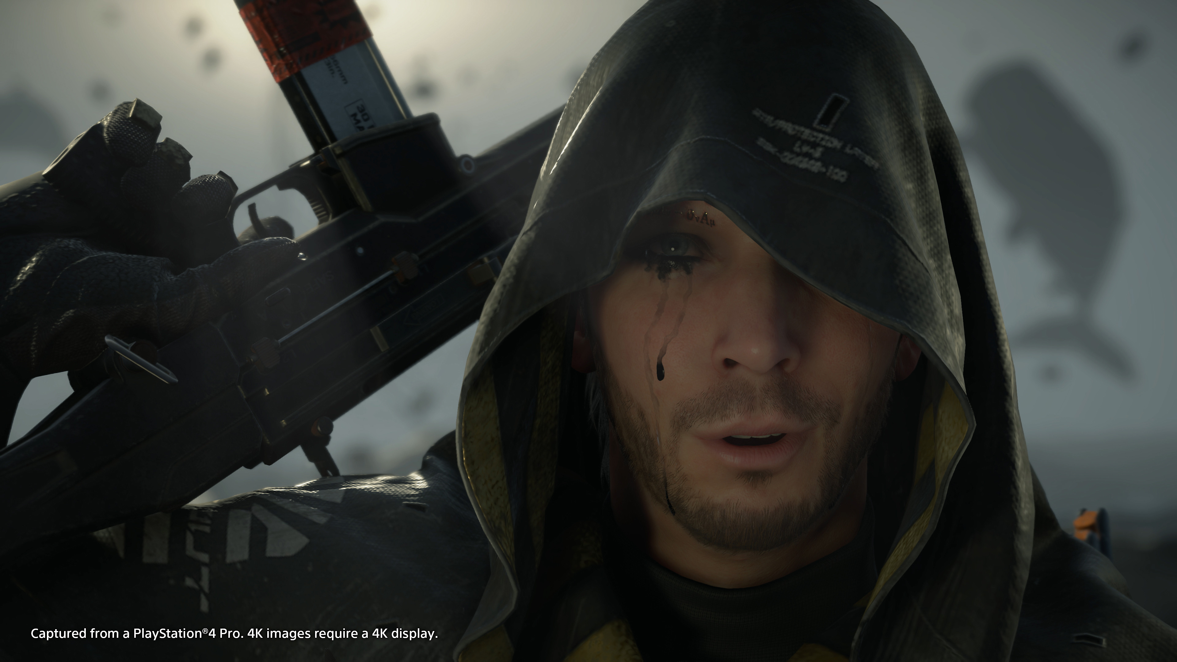Here Are All The Games Coming To PlayStation This Week, Need For Speed Heat, Death Stranding