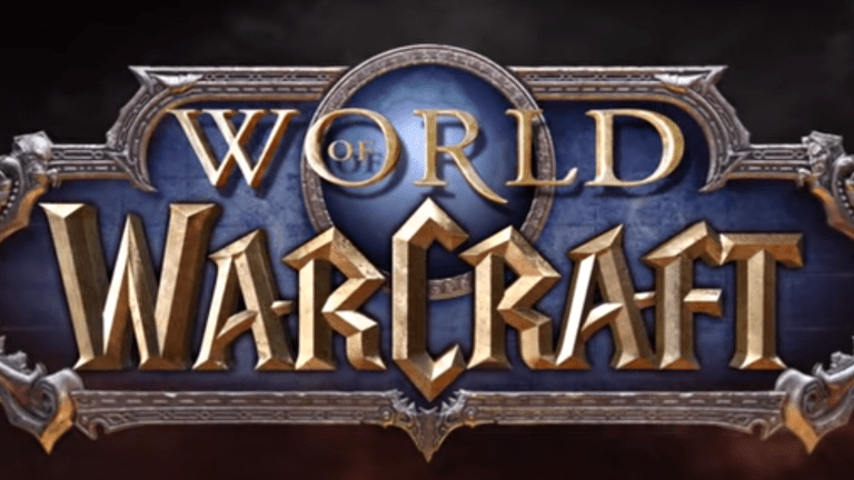 Blizzard Delays World Of Warcraft: Shadowlands Livestream To Keep Focus On United States Equality Protests