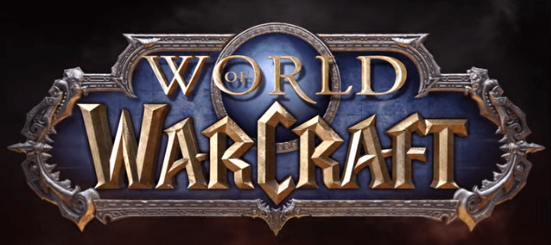 Blizzard Provides A First Look To World Of Warcraft: Shadowlands' New Hub, Oribos