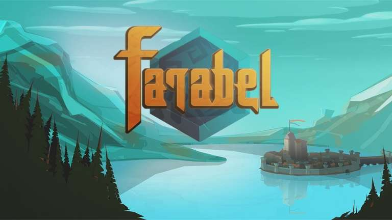 Farabel Comes To Switch, An RPG That Starts At The End And Travels Backwards