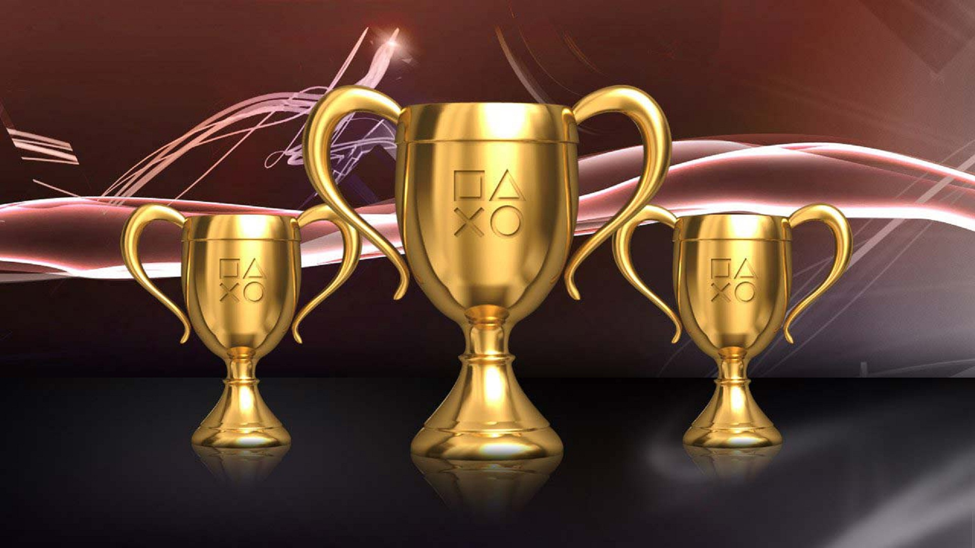 Update: Sony Will Permanently Discontinue Trophy Pass For All Sony Reward Members On November 7