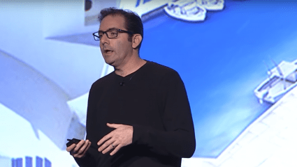 Blizzard Vice President and Overwatch Director Jeff Kaplan Does Not Agree With The Company's Decision To Ban Blitzchung Over Hong Kong Controversy