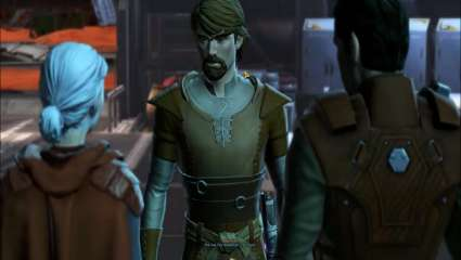 Star Wars The Old Republic Set Bonuses And New Abilities Make Consular And Inquisitor More Unique To Play