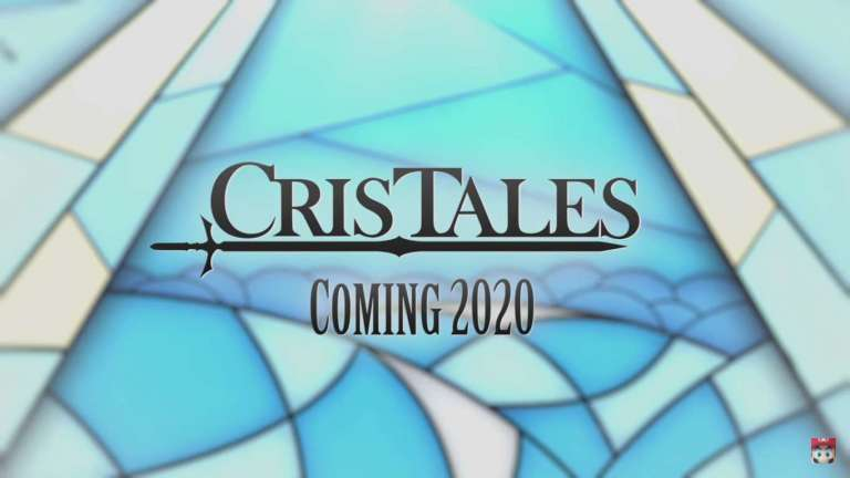 Cris Tales Is Set To Launch In 2020, A Gorgeous Indie Love Letter To The JRPG Genre