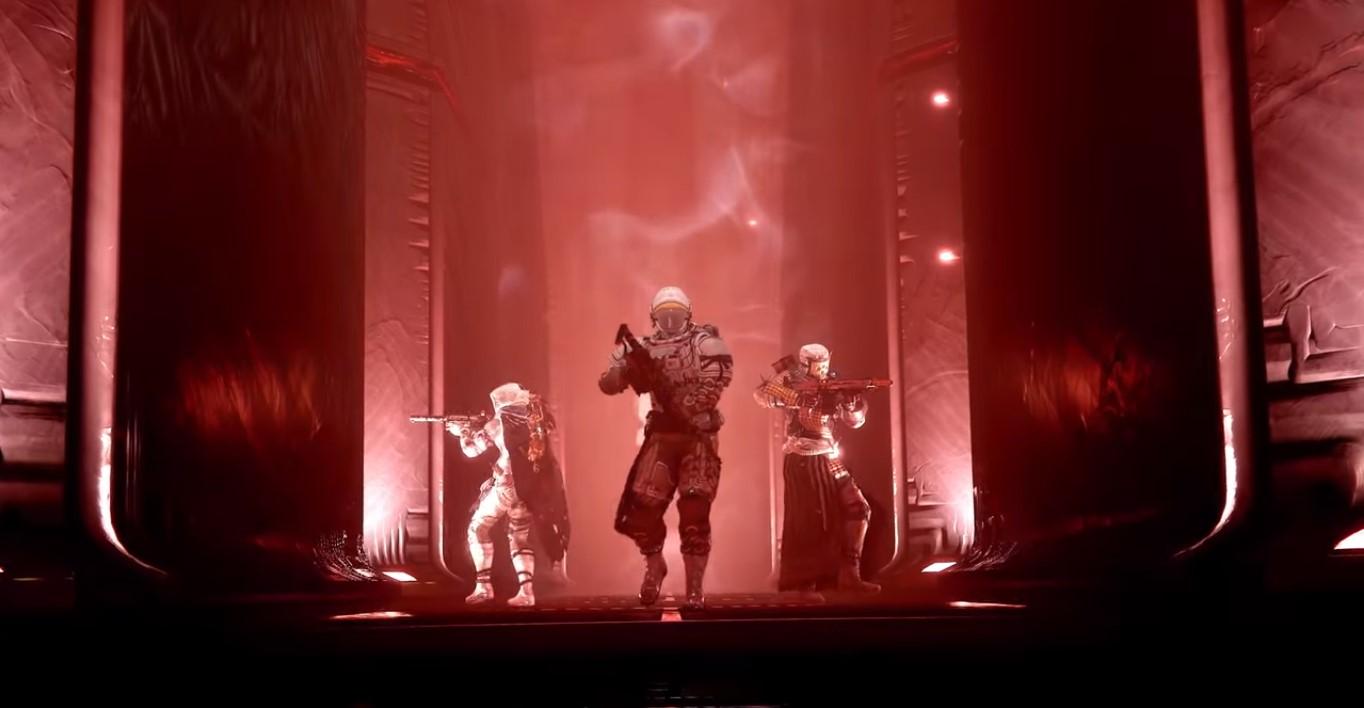 Unlocking Destiny 2 Secrets Remain A Pipe Dream, No Fan Has Yet Reached Level 999 And Defeat Dul Incaru
