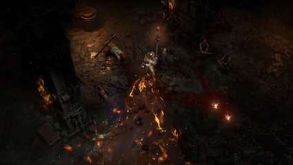 Blizzard Has Confirmed The Popular Elective Mode For Diablo 4; Lets Players Choose Their Own Build