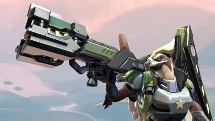 Battleborn Removed From Digital Stores, Servers To Close Down In January 2021