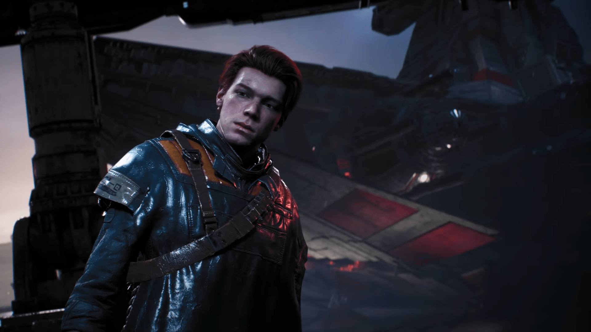 Star Wars Jedi: Fallen Order Review Embargo Doesn't Lift Until The Game Launches, Leaving Many Concerned