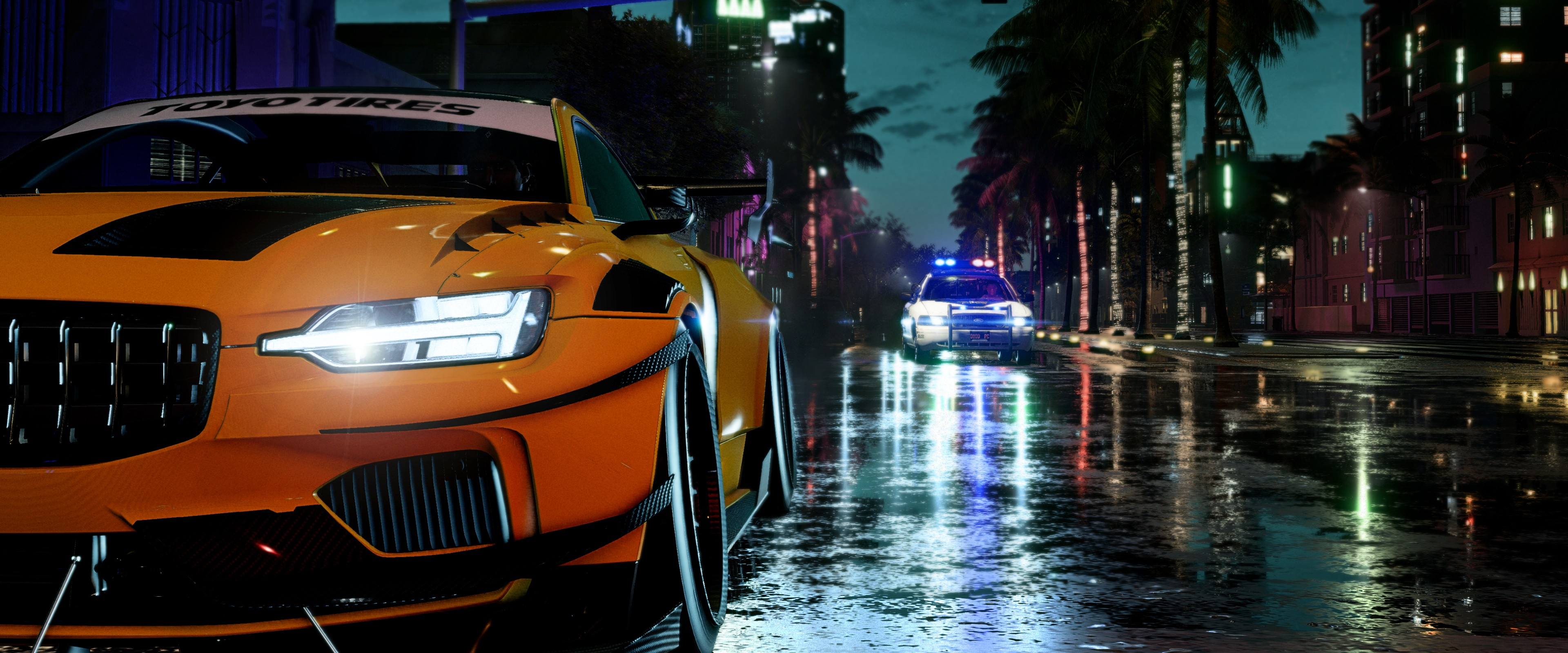 Here Are All The Games Coming To Microsoft Xbox One This Week, Need for Speed Heat, Wizards of Brandel, Football Game