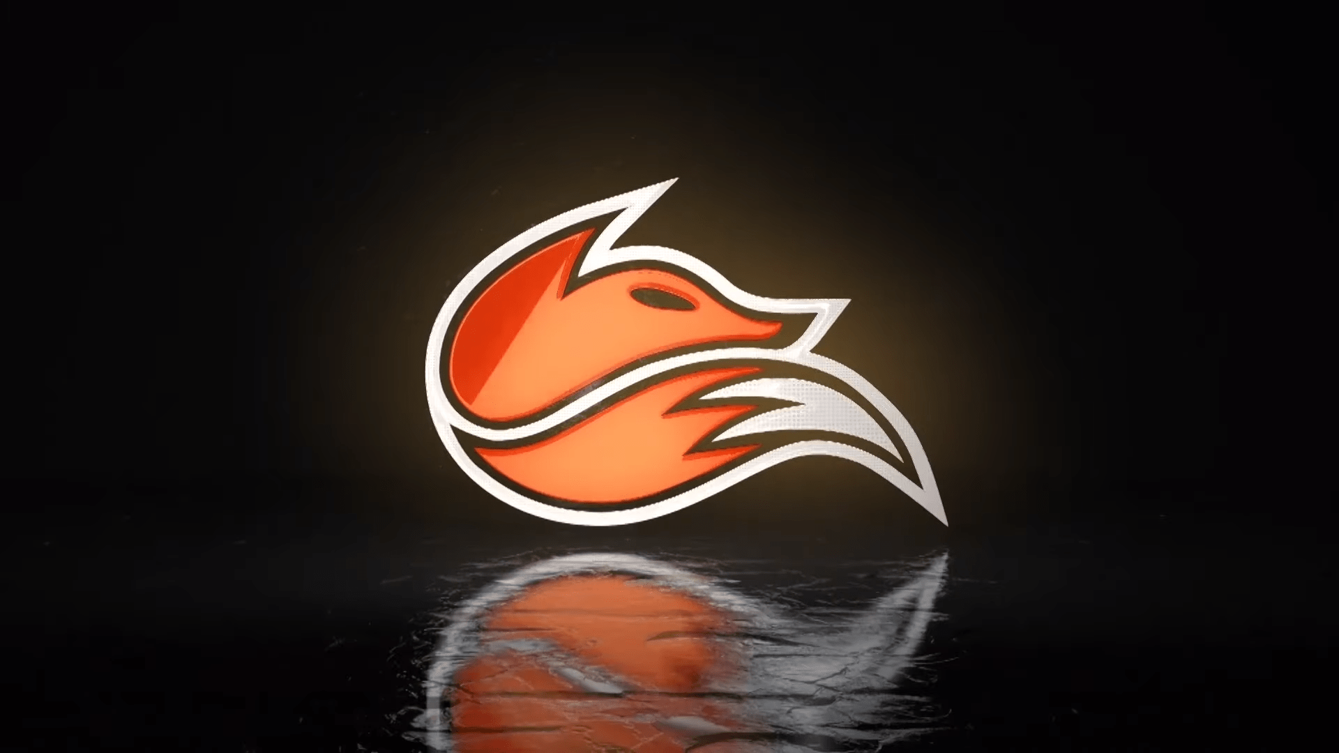 Echo Fox, Former LCS Team Dissolves And Parts Ways With Entire Staff And Players