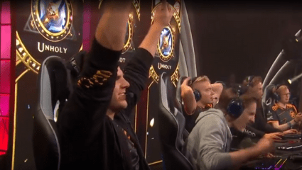 Mythic Dungeon International Grand Finals Results – Method EU Wins Championship At Blizzcon 2019