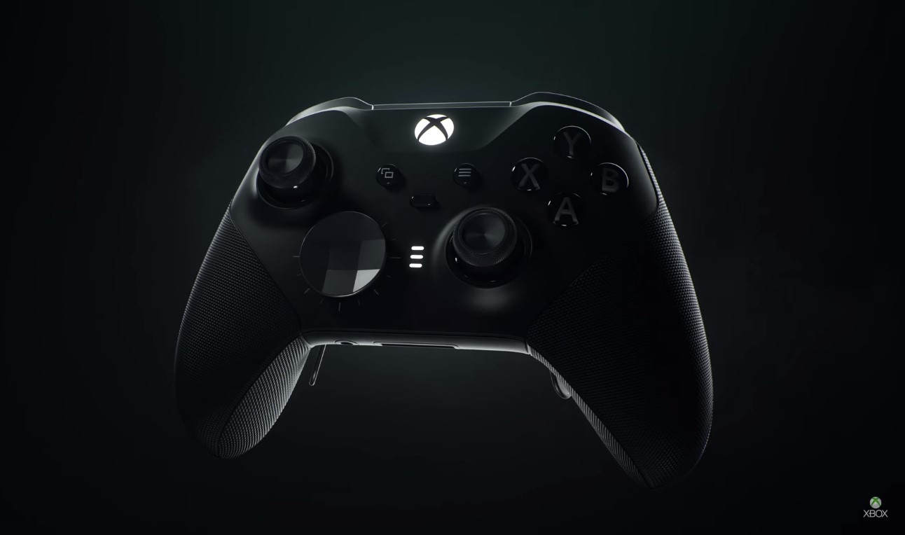 Microsoft Gets Numerous Complaints From Xbox Elite Controller 2 Gamers Due To Hardware Issues