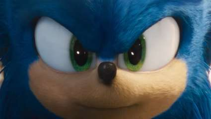 Yuji Naka Expresses His Feelings On New Sonic the Hedgehog Movie Redesign