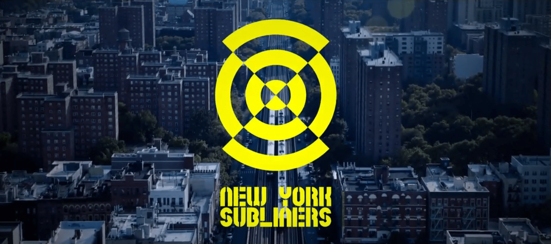 New York Subliners – Team Breakdown – Call Of Duty League Esports Inaugural Series