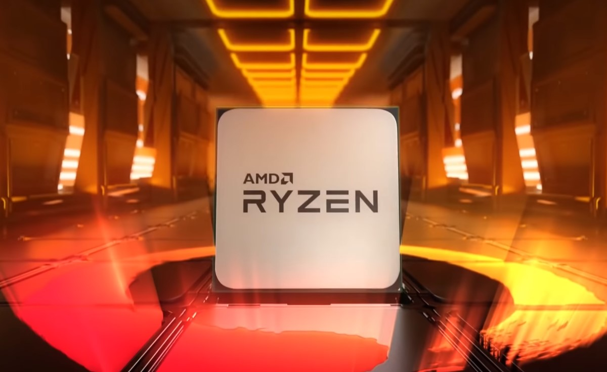 AMD President And CEO Lisa Su Confirms The Release Of The Ryzen 4000 Chip Early In 2020