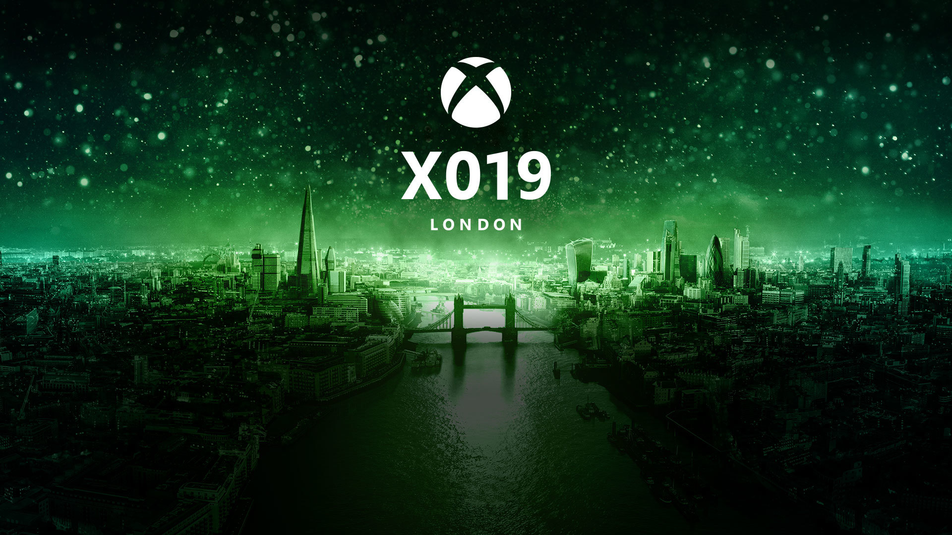 Microsoft adds over 50 games to xCloud preview, plans launch for 2020