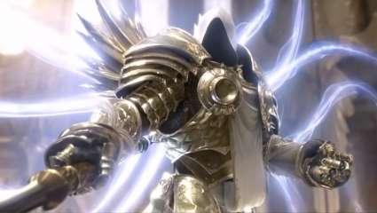 Diablo III Releases Patch 2.6.7 Ahead Of Start Of 19th Season, Season of Eternal Conflict