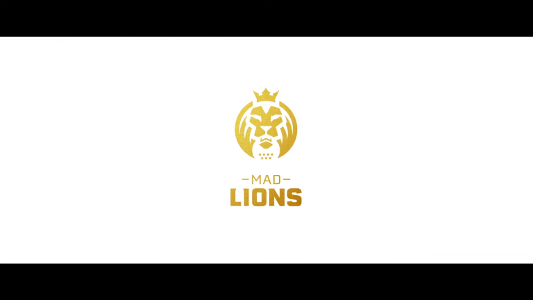 MAD Lions Is Reportedly Acquiring Armut And Elyoya For The Upcoming League European Championship 2021 Season