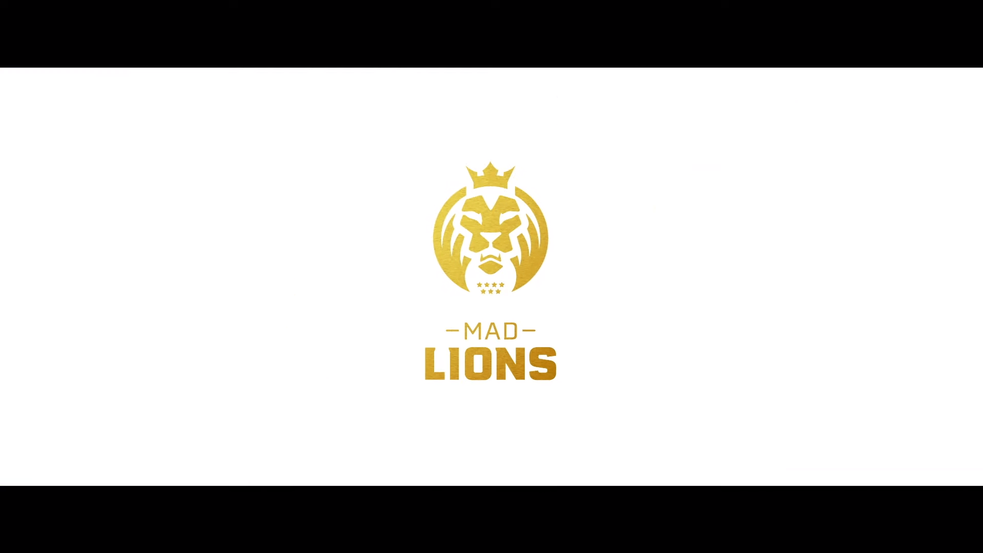 MAD Lions Have Replaced Splyce Going Into The 2020 League European Championship Season