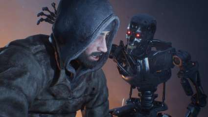 Terminator: Resistance Releases New Gameplay Trailers Plus Delays North American Release