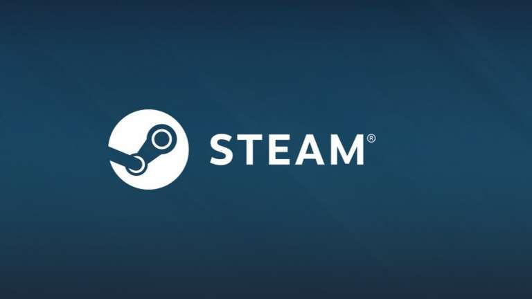 Steam Continues To Post Record-Breaking Numbers; The Gaming Industry Will Profit Immensely From COVID-19