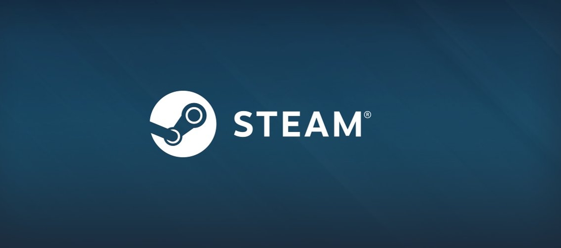 Steam Experiences Unscheduled Down Time, Several Services Become Inaccessible To Users