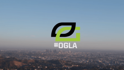 OpTic Gaming Los Angeles - Team Breakdown - Call Of Duty League Esports Inaugural Series