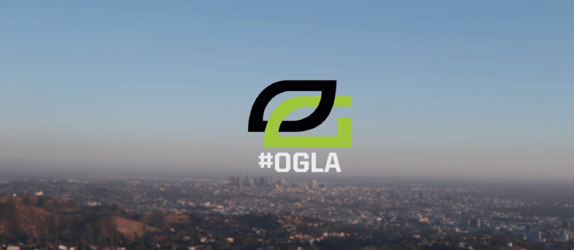 OpTic Gaming Los Angeles – Team Breakdown – Call Of Duty League Esports Inaugural Series