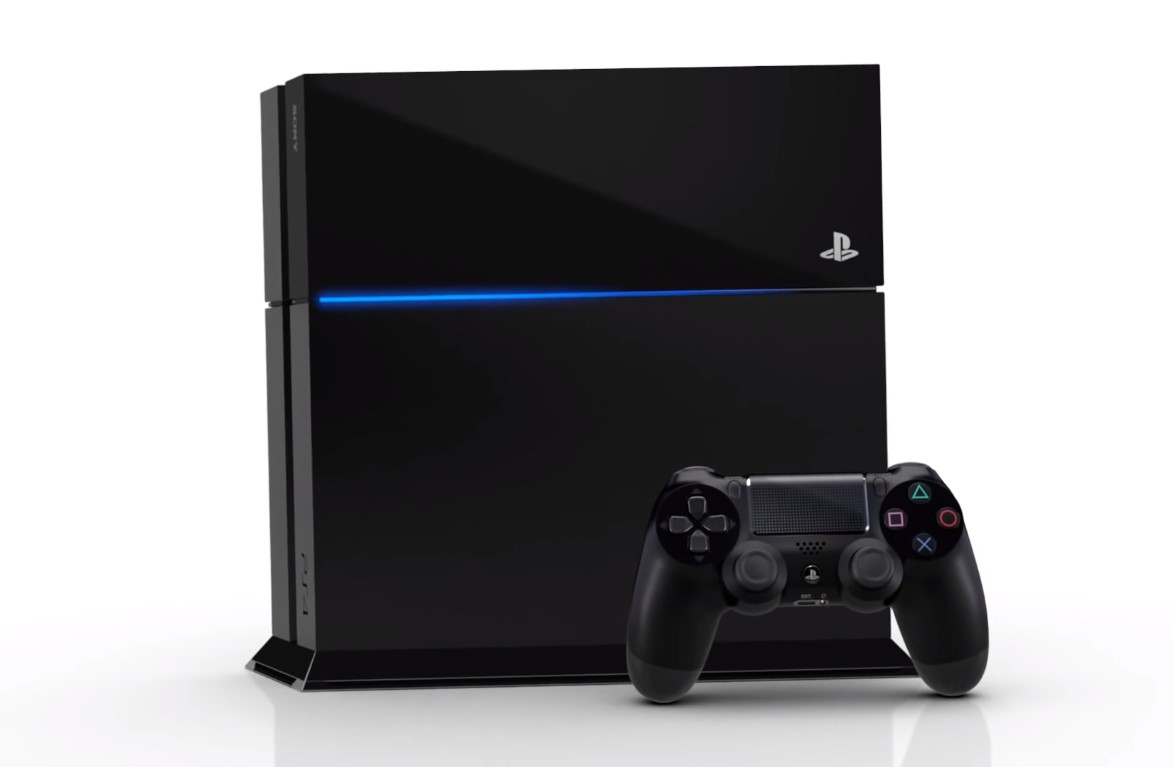 Sony's PS4 Surpassed The Lifetime Totals Of PS1 And Nintendo Wii, Ranking No.2 As The Best-Selling Console Of All-Time