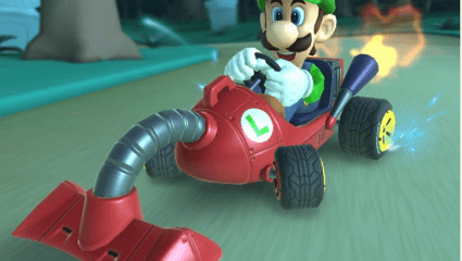 Does Nintendo's New Multiplayer Fix, Solve Mario Kart Tour? Well, There's Still A Lot Of Fixing To Do