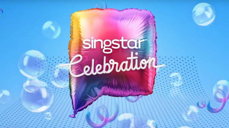 Sony Announces SingStar Among Other PlayStation Games To Shut Down Servers In 2020