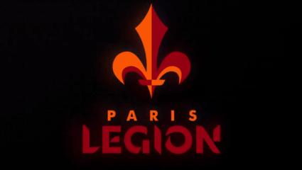 Paris Legion - Team Breakdown. Call Of Duty League Esports Inaugural Series