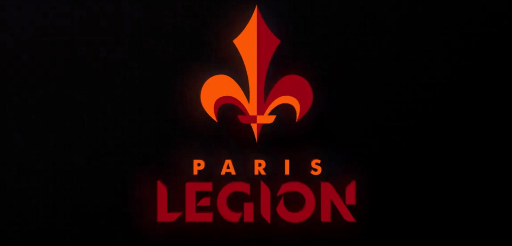 Paris Legion – Team Breakdown. Call Of Duty League Esports Inaugural Series
