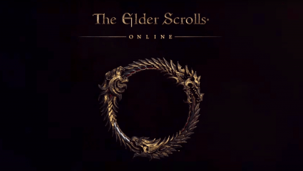 Elder Scrolls Online Announces Sixth Anniversary Event For Players