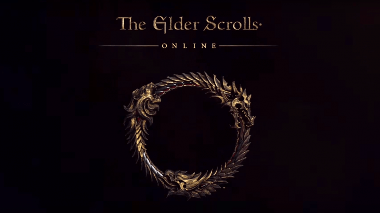 Bethesda's MMORPG, The Elder Scrolls: Online, Is Free To Play For The Weekend