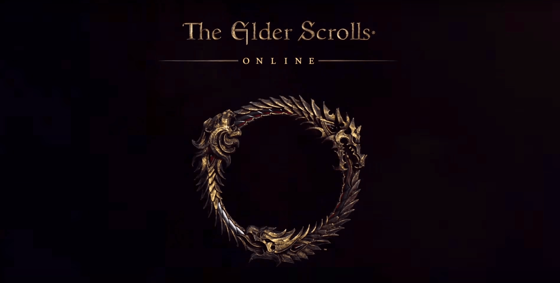 The Elder Scrolls Online's Jester's Festival Is Coming Soon On March 26th!