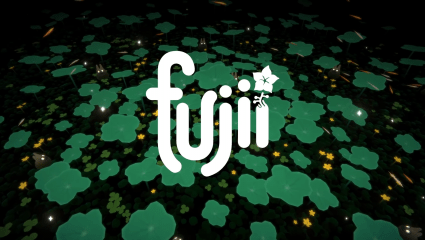 VR Hit Fujii Is Coming To PlayStation VR For The Holidays