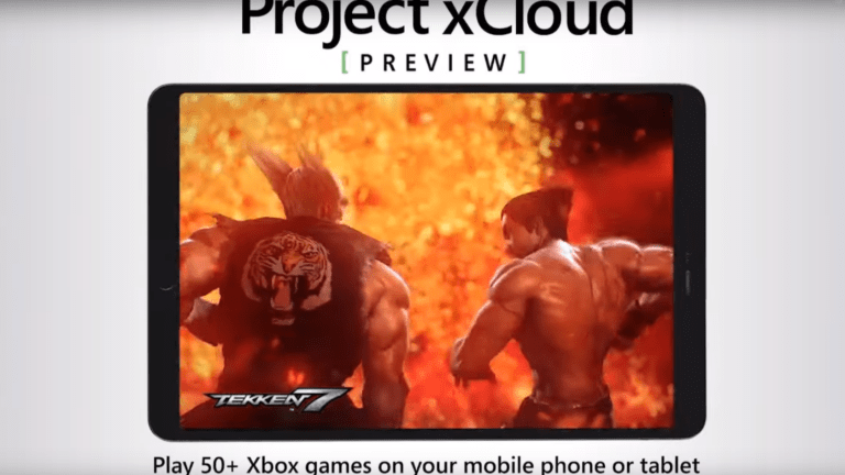 Microsoft's Project xCloud Is Coming To Windows 10 in 2020 And The Addition Of A Long List Of Games Was Announced