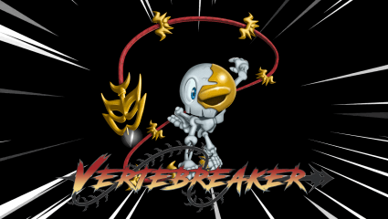 The Developers Of Sonic Mania Are Back With An Original IP, KickStarter Campaign Is Live Now