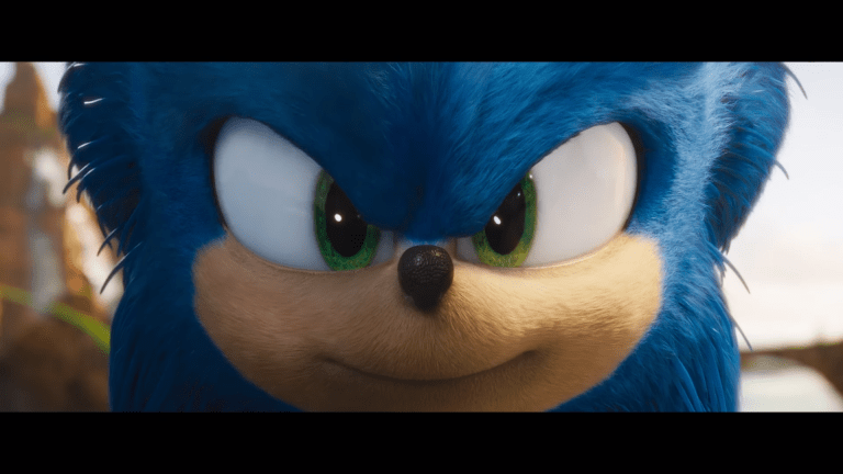 All Sonic Games On A Massive Sale On Steam Platform, Midweek Madness Celebrates The Blue Blur