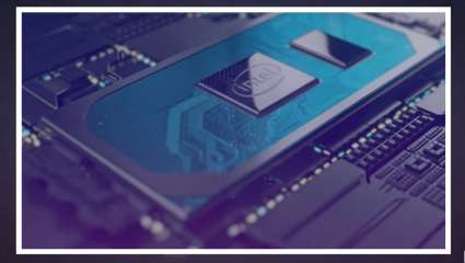Rumors Point Out To Possible 10 Core Intel 10th-Gen Comet Lake CPU With Advanced Chipset And Socket Features