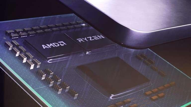 Gigabyte Offers Beta Solution To Test Overclocks On AMD Ryzen 3000 Desktop Processor